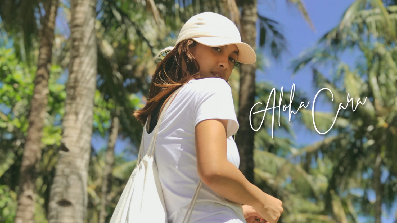 Aloha Cara